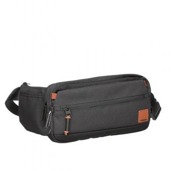 Hedgren Escapade COAST Waistbag mit RFID-Schutz phantom