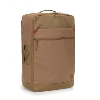 Hedgren Escapade HIGHWAY L Backpack / Duffle Large ermine