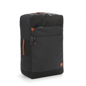 Hedgren Escapade HIGHWAY L Backpack / Duffle Large phantom
