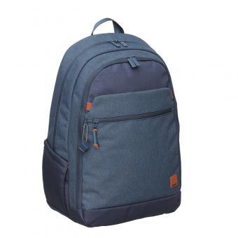 "Hedgren Escapade RELEASE L Backpack Large mit Laptopfach 15.6"""