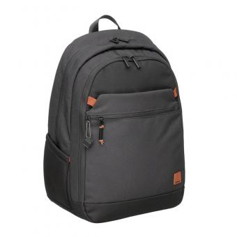 "Hedgren Escapade RELEASE L Backpack Large mit Laptopfach 15.6"" phantom"