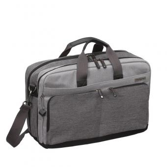 Hedgren Walker Harmony L Briefcase Large Magnet
