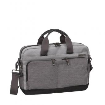 Hedgren Walker Harmony S Briefcase Small Magnet