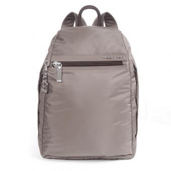 Hedgren Inner City Metropolitan VOGUE L Backpack Large brown