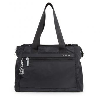 Hedgren Inner City Metropolitan EVA M Handbag *2017 black