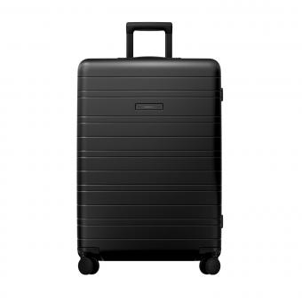 Horizn Studios Essential H7 Check-in Trolley 90,5 L All black