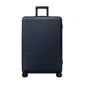 Horizn Studios Essential H7 Check-in Trolley 90,5 L Night Blue