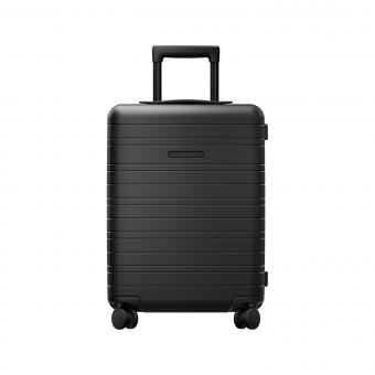 Horizn Studios Smart H5 Cabin Trolley All Black