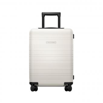 Horizn Studios Smart H5 Cabin Trolley Cosmic White