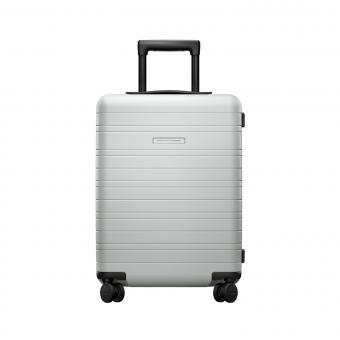 Horizn Studios Smart H5 Cabin Trolley Light Quartz Grey