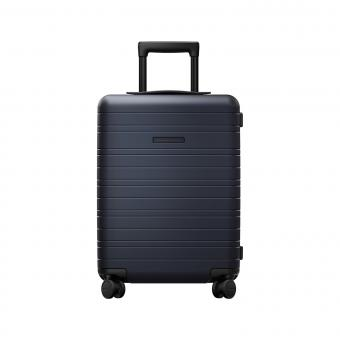 Horizn Studios Smart H5 Cabin Trolley Night Blue