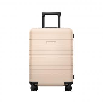 Horizn Studios Smart H5 Cabin Trolley Pale Rose
