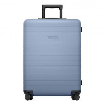 Horizn Studios Model H6 Check-in Trolley 65 L Blue Vega