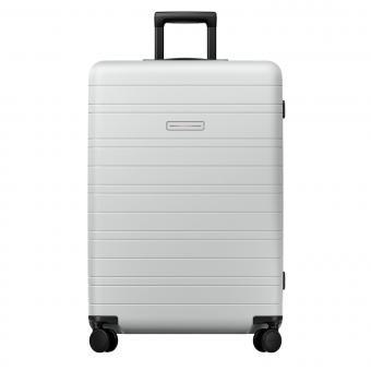 Horizn Studios Model H7 Check-in Trolley 90 L Light Quartz Grey