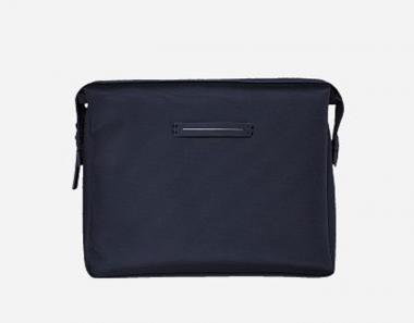 Horizn Studios Kōenji Wash Bag Large Night Blue