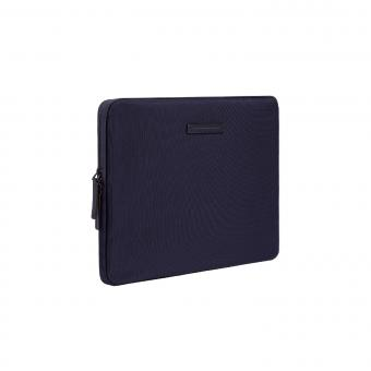 Horizn Studios Kōenji Laptopcase 13'' Night Blue