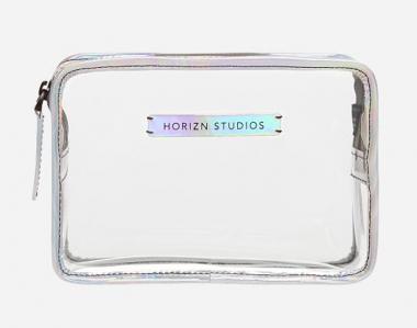 Horizn Studios Liquids Bag Cosmic Halo