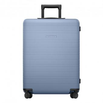 Horizn Studios Smart H5 Cabin Trolley Blue Vega