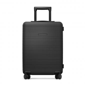 Horizn Studios Smart H5 Cabin Trolley Graphite