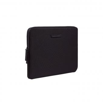 Horizn Studios Kōenji Laptopcase 13'' All Black