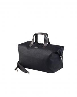 JUMP Solera Duffle Bag 45cm noir