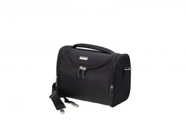 JUMP Toledo 2.0 Beauty Case noir