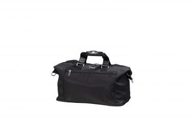 JUMP Toledo 2.0 Duffle Bag 45cm noir