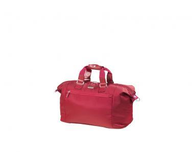 JUMP Toledo 2.0 Duffle Bag 45cm rouge