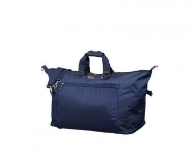 JUMP Toledo 2.0 Duffle Bag 55cm bleu