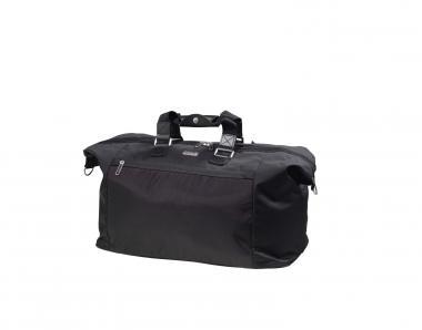 JUMP Toledo 2.0 Duffle Bag 55cm noir