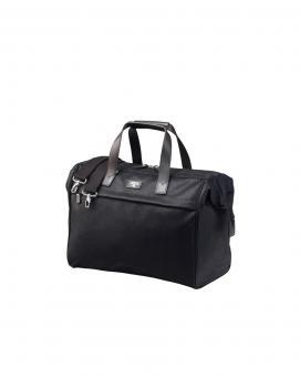 JUMP Solera Doctor Bag Bügeltasche 50cm noir