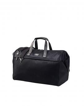 JUMP Solera Doctor Bag Bügeltasche 54cm noir