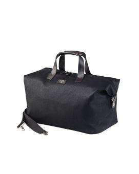 JUMP Solera Duffle Bag 50cm noir