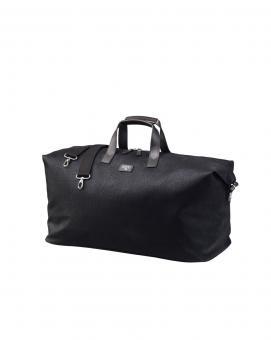 JUMP Solera Duffle Bag 58cm noir