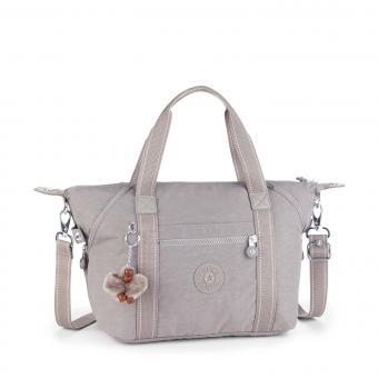 Kipling Art S Basic Handtasche Urban Grey C