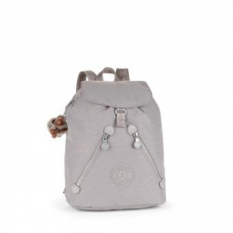 Kipling Fundamental Rucksack Urban Grey C
