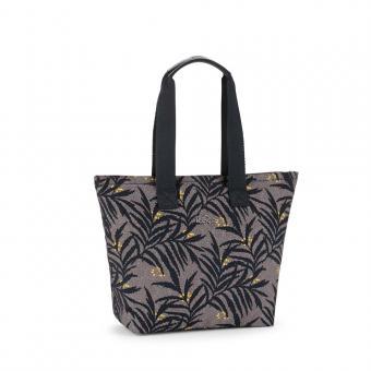 Kipling Niamh Frühstückstasche Tropic Bloom