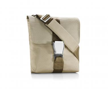 Reisenthel Business airbeltbag M mud