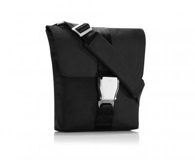 Reisenthel Business airbeltbag M black