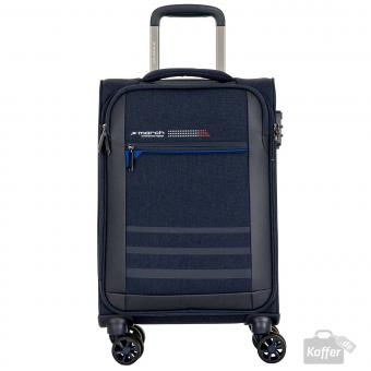 March sigmatic Trolley S Cabin Navy