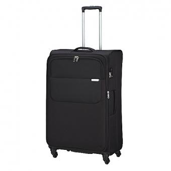 March carter special edition Trolley L 4W black