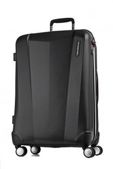 March vision Trolley M 4W vivid black