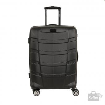 March Ypsilon Trolley M 4W black