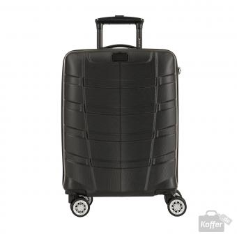 March Ypsilon Trolley S Cabin 4W black