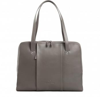 Offermann Businesstasche Women - Day Bag Stone Grey