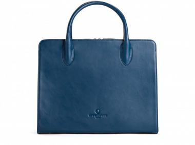 Offermann Businesstasche Women - Workbag Shape