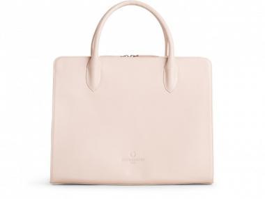 Offermann Businesstasche Women - Workbag Shape Tender Bleached Sand