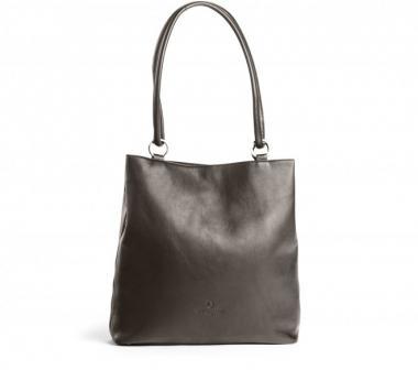 Offermann Bucket Bag L Women Handtasche Tender Stone Grey