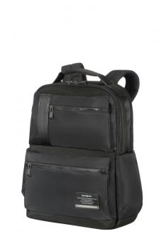 "Samsonite Openroad Laptop Rucksack 15.6"" Jet Black"