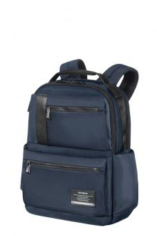 "Samsonite Openroad Laptop Rucksack 15.6"" Space Blue"